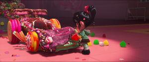 Wreck-it-ralph-disneyscreencaps.com-6058