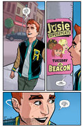 Archie vol3-7