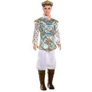 Barbie-and-the-three-musketeers-prince-dolls-11