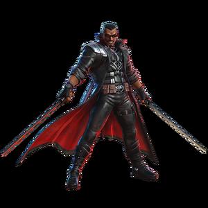 Blade (MUA3)