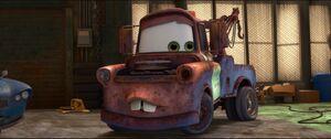 Cars2-disneyscreencaps.com-6322