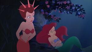 Little-mermaid3-disneyscreencaps.com-2322