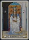 Lucia's Cards, The High-Priestess.png