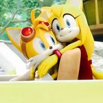 Tails and Zooey.jpg