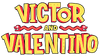Victor and Valentino logo.png