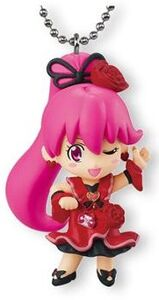 480px-Dolls2