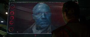 Guardians-galaxy-movie-screencaps.com-1394