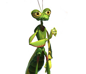 Manny (A Bug's Life).png