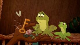 Princess-and-the-frog-disneyscreencaps.com-7238