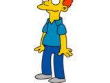 Rod Flanders
