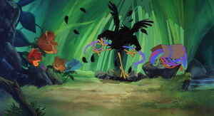 Secret-of-nimh-disneyscreencaps.com-8830