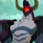 Tannin anime 9.jpg