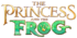 The Princess and the Frog Logo.png