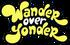 WanderOverYonderTitle.png