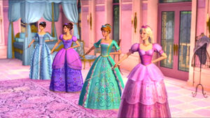 All-of-the-Musketeers-barbie-movies-35928226-1024-576