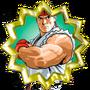 Street Fighter Champion