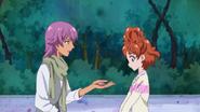 Haruka and Kanata (GPPC39)