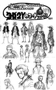 Luffy179