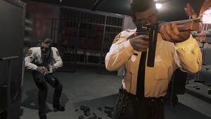 Mafia-3-Bank