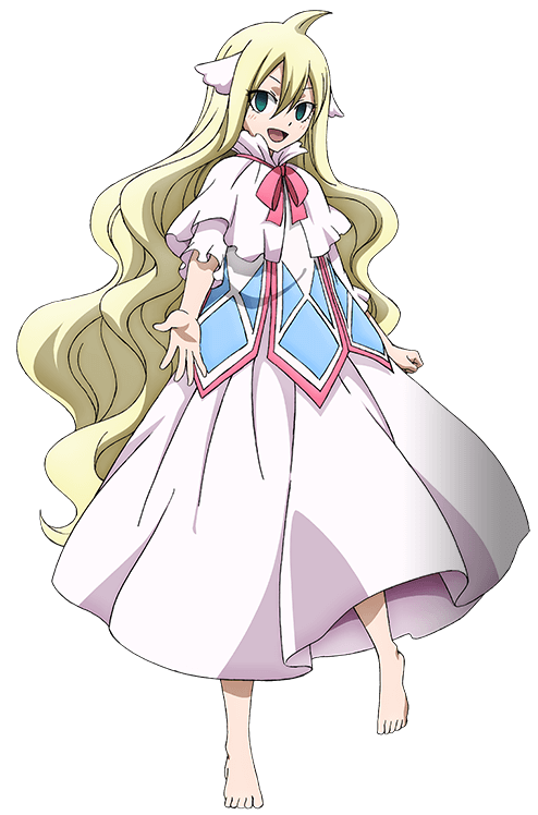 Mavis Vermillion