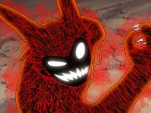 Naruto (73)