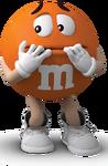 OrangeCharacter-home