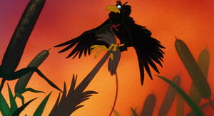Secret-of-nimh-disneyscreencaps.com-1029