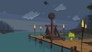 Backstabbers Ahoy (60)