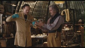Billy-Connolly-as-Dr-Montgomery-Montgomery-in-Lemony-Snicket-s-A-Series-Of-Unfortunate-Events-billy-connolly-29305856-1360-768-1-