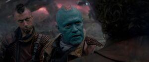 Guardians-galaxy-movie-screencaps.com-1480