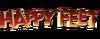 Happy Feet Logo.png