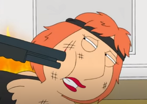 Lois-about-to-be-killed-by-stewie2