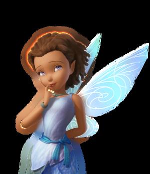 Marina (Disney Fairies).png