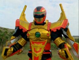 Red Sentinel Ranger.jpg