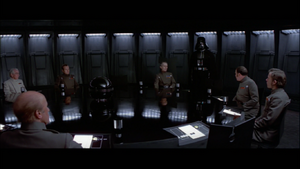 Vader Moffs