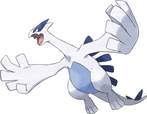 772px-249Lugia.png