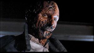 Darkman-Dr-Peyton-Westlake-12