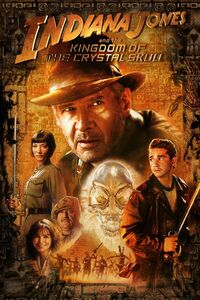Indiana-jones-and-the-kingdom-of-the-crystal-skull-poster-4