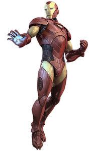 Iron-Man-MUA