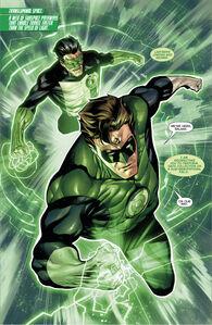 Kyle-rayner-hal-jordan-and-the-green-lantern-corps-26