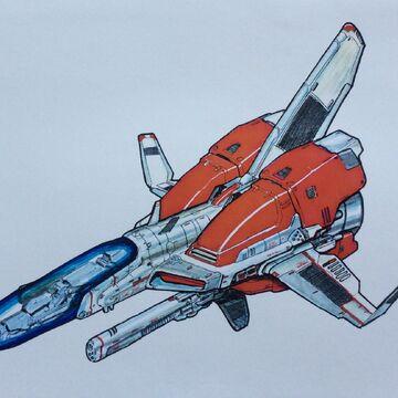 OF-3 Garuda.jpg