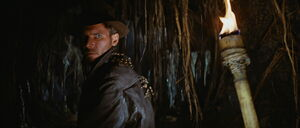 Raiders-lost-ark-movie-screencaps.com-542