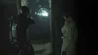 Resident-Evil-2-Remake-Leaked-Screen-25.jpg