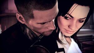 Shepard&Miranda