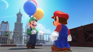 http://hero.wikia.com/wiki/File:Super_Mario_Odyssey_Luigi_DLC_scrn_09_1280