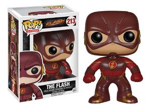 The-Flash-CW-Funko-Pop