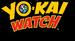 Yo-Kai Watch Logo.png