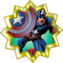 The Star-Spangled Man with a Plan