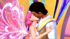 Barbie-fairy-secret-disneyscreencaps.com-7613