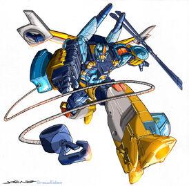Evac (Earth's Leader Autobot).jpg